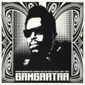 Purchase Afrika Bambaataa MP3