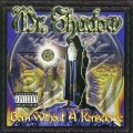 Purchase Mr. Shadow MP3
