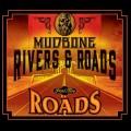 Purchase Mudbone MP3
