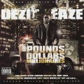 Purchase Dezit Eaze MP3