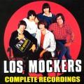 Purchase Los Mockers MP3