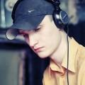 Purchase DK Foyer MP3