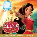 Purchase Elena MP3