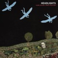 Purchase Headlights MP3