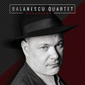 Purchase Balanescu Quartet MP3