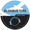 Purchase Blogbusters MP3