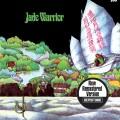 Purchase Jade Warrior MP3