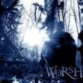 Purchase Thy Worshiper MP3