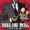 Purchase Three Bad Jacks MP3