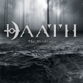 Purchase Daath MP3