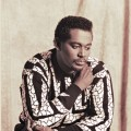 Purchase Luther Vandross MP3