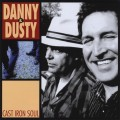 Purchase Danny & Dusty MP3