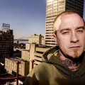 Purchase Lil Wyte MP3