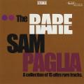 Purchase Sam Paglia MP3