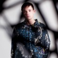 Purchase Hudson Mohawke MP3
