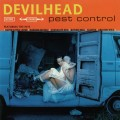 Purchase Devilhead MP3