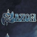 Purchase Saxon MP3