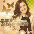 Purchase Amy Diamond MP3