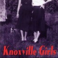 Purchase Knoxville Girls MP3