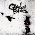 Purchase Greeley Estates MP3
