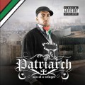Purchase Patriarch MP3