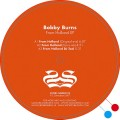 Purchase Bobby Burns MP3