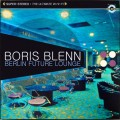 Purchase Boris Blenn MP3
