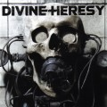 Purchase Divine Heresy MP3
