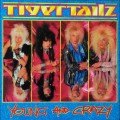 Purchase Tigertailz MP3