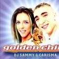 Purchase DJ Sammy & Carisma MP3