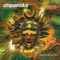 Purchase Shpongle MP3