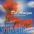 Purchase Die Amigos MP3
