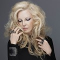 Purchase Patty Pravo MP3