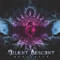 Purchase Silent Descent MP3