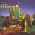 Purchase The Tractors MP3