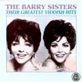 Purchase The Barry Sisters MP3