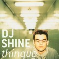 Purchase DJ Shine MP3