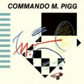 Purchase Commando M. Pigg MP3