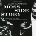 Purchase Barry Adamson MP3