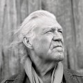 Purchase Billy Joe Shaver MP3