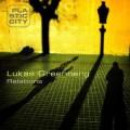 Purchase Lukas Greenberg MP3