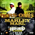 Purchase Marley Marl MP3