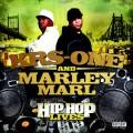 Purchase Marley Marl MP3