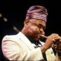 Purchase Dizzy Gillespie All Star Big Band MP3