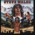 Purchase Steve Walsh MP3