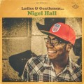 Purchase Nigel Hall MP3