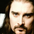 Purchase James Labrie's Mullmuzzler MP3