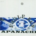 Purchase Apanachee MP3