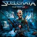 Purchase Scelerata MP3