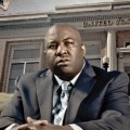 Purchase The Jacka MP3